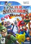 'Super Smash Bros Brawl' Review (Wii)
